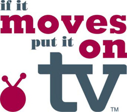 .tv pricing promo